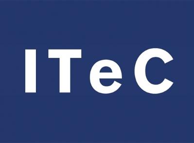 ITeC user picture