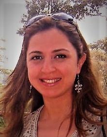 Sibel Yildirim Esen user picture