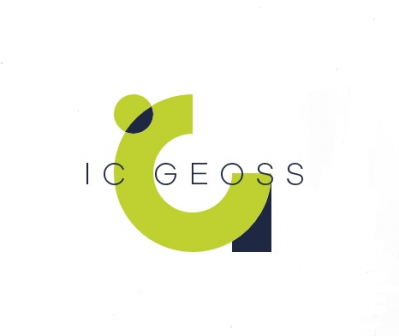 Education Centre Geoss Ltd. user picture