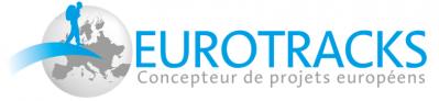 EUROTRACKS user picture