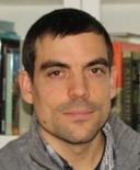 David Muñoz-Rojas user picture