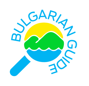 """National Tourism Cluster """"Bulgarian Guide"""" user picture"""