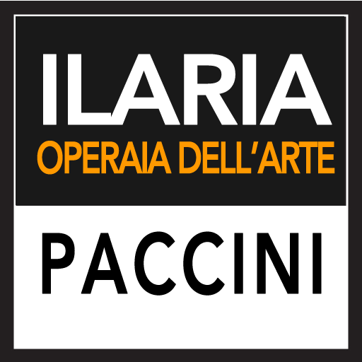 ILARIA PACCINI user picture