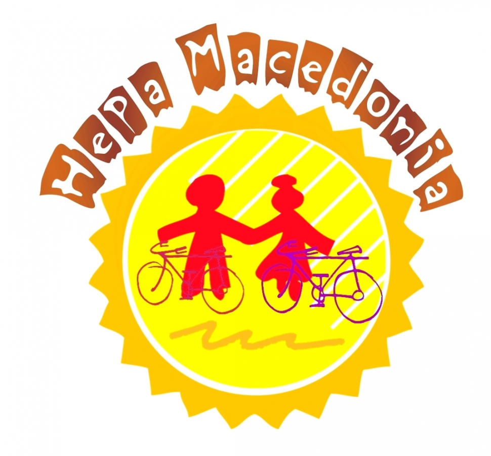 HEPA Macedonia National organization for the promotion health-enhancing physical activity and diet user picture