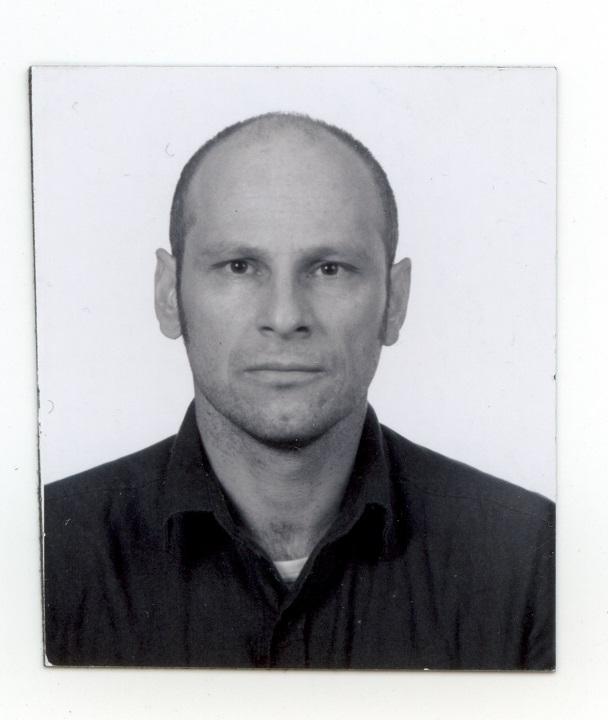 John D Sierra user picture