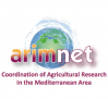 ARIMNet2 (7th Framework Programme) user picture