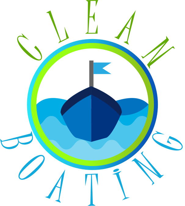 Clean Boating Association user picture