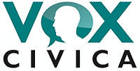 Vox Civica Association user picture