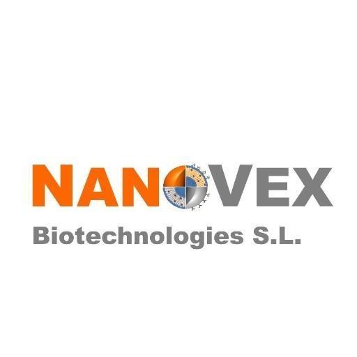 Nanovex Biotechnologies user picture