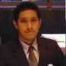 Joseph Espinoza Montes user picture