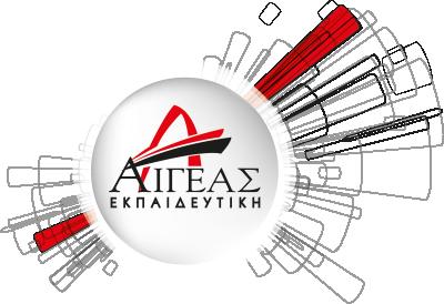 AEGEAS EKPAIDEFTIKI user picture