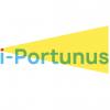 I-Portunus user picture