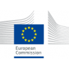 EC - Maritime Affairs and Fisheries institution logo