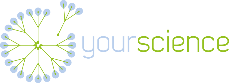 yourscience ltd user picture