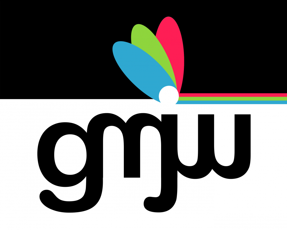 gmjw consulting user picture
