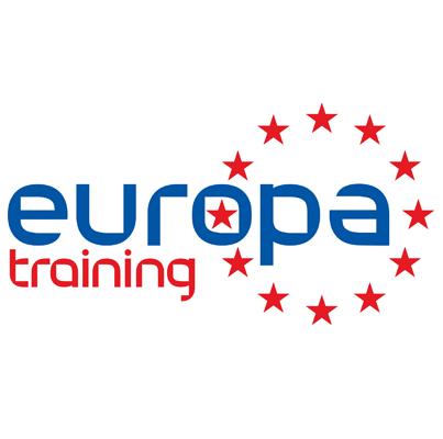 Europa Training UK Ltd user picture