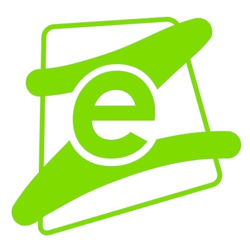 EazyCity Ltd user picture