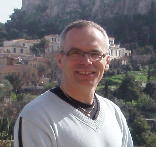 Jan Cervenka user picture