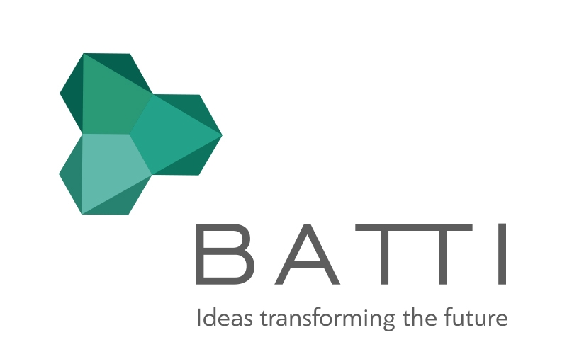Bulgarian Association for Transfer of Technology and Innovation- BATTI user picture