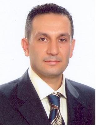 Ugur Sevilmis user picture