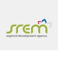 Regional development agency Srem user picture
