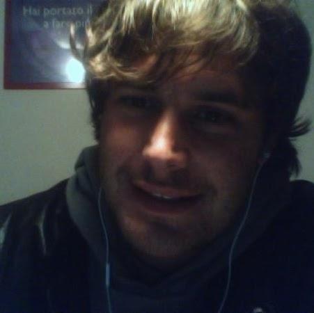 Alessandro Venè user picture