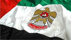 ADFD   UAE user picture