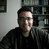 Joseph BARBERA user picture
