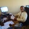 Behailu Yohannes Yesho user picture