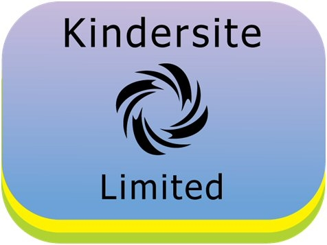 Kindersite Ltd user picture