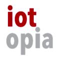 Iotopia Solutions user picture