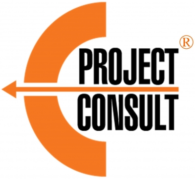 EProjectConsult user picture