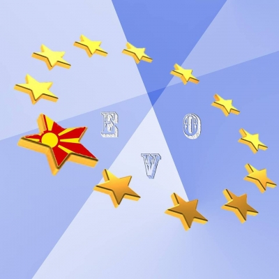 EVO-European values organization Kavadarci user picture