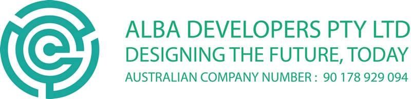 Alba Developers Pty Ltd user picture