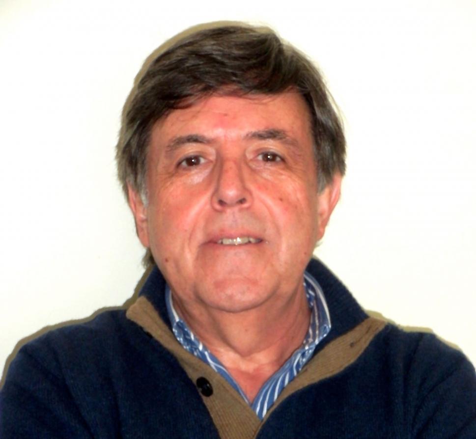 Carlos Henriques user picture