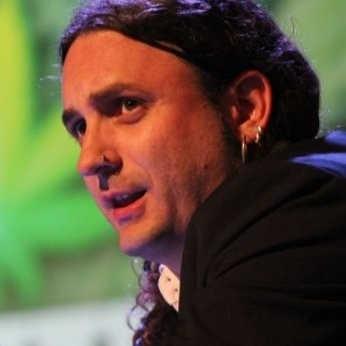 David Pere Martínez  Oró user picture