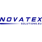 NOVATEX SOLUTIONS LTD user picture