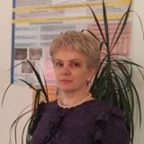 University of Craiova user picture