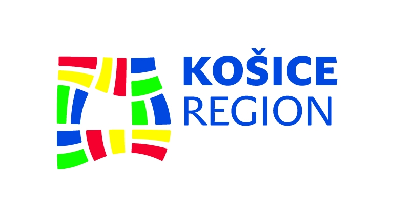Kosice Region Brussels Office user picture