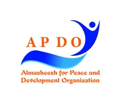 Almasheesh for Peace and Development Organization user picture