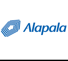 Alapala user picture