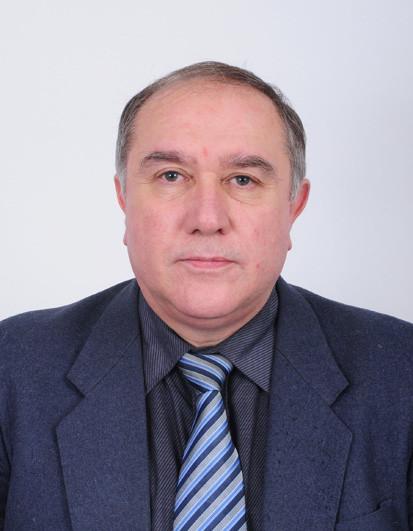 Ventzislav Borissov Atanassov user picture