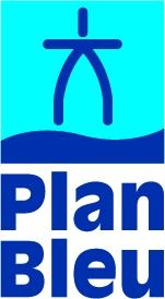 Plan Bleu user picture
