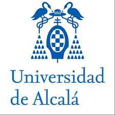 University of Alcala user picture
