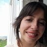Marta Rey Cabaleiro user picture