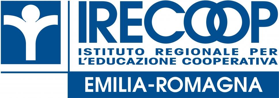 Irecoop emilia Romagna user picture
