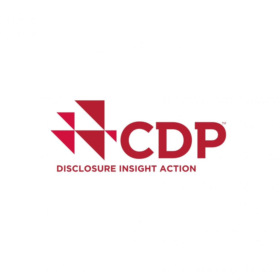 CDP Europe - Cities, States and Regions user picture