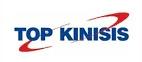 Top Kinisis Travel Public Ltd user picture