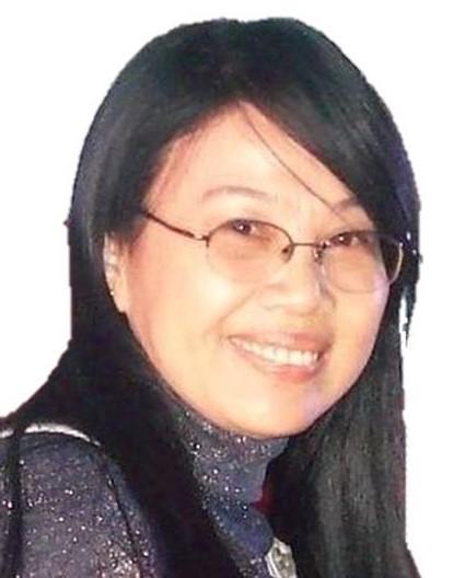 Hanh Tran Thi user picture