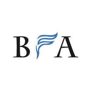 Bulgarian Fashion Association user picture